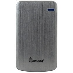 ��������� smartbuy sb750gb-gd25646-25usb2 (�����������)