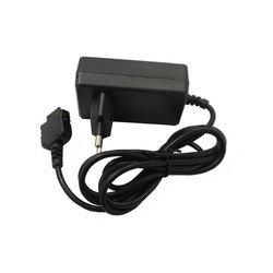 Сетевое зарядное устройство для HP iPAQ (Palmexx PX/HCH-iPAQ 2000 Mah)