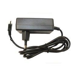 Сетевое зарядное устройство для HTC (mini USB) (Palmexx PX/HCH-HC (mini USB) 2000)
