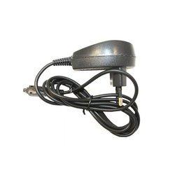 Сетевое зарядное устройство для Palm Tungsten T5, TX (Palmexx PX/HCH-Tungsten T5 / TX 1)