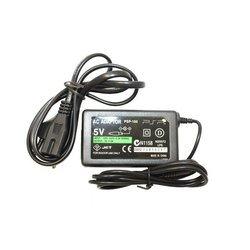 Сетевое зарядное устройство для  Sony PSP (Palmexx PX/HCH-SON PSP)