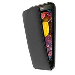 ��������� ����� ��� huawei ascend g600 honor pro u8950 (lazarr protective case) (������)