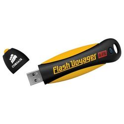 corsair flash voyager gtr 64gb