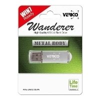 verico wanderer 2gb