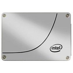 Intel SSDSC2BB300G401