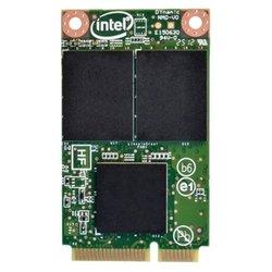Intel SSDMCEAW120A401