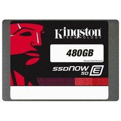 Kingston SE50S37/480G