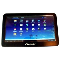 pioneer m78v android