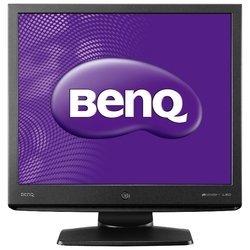 BenQ BL912 (черный)