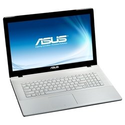 "asus x75vb (core i5 3230m 2600 mhz/17.3""/1600x900/4096mb/750gb/dvd-rw/nvidia geforce gt 740m/wi-fi/bluetooth/без ос)"