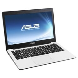 "asus x402ca (core i3 3217u 1800 mhz/14""/1366x768/4096mb/500gb/dvd нет/intel hd graphics 4000/wi-fi/bluetooth/dos)"