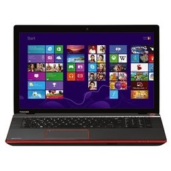 "toshiba qosmio x70-a-l5s (core i7 4700mq 2400 mhz/17.3""/1920x1080/32768mb/1256gb/bd-re/wi-fi/bluetooth/win 8 64)"
