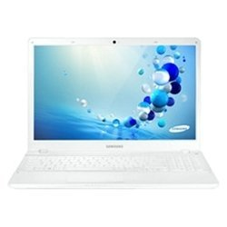 "samsung 300e4e (core i5 3230m 2600 mhz/14.0""/1366x768/4096mb/1000gb/dvd-rw/wi-fi/bluetooth/win 8 64)"