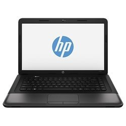 "hp 255 g1 (h6p80ea) (e1 1500 1480 mhz/15.6""/1366x768/4096mb/500 gb/dvd-rw/wi-fi/bluetooth/win 8 64)"