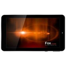 Rolsen RTB 7.4D FOX