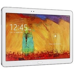Samsung Galaxy Note 10.1 P6000 16Gb (белый) :