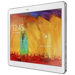 samsung galaxy note 10.1 p6000 16gb (�����) :