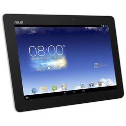 ASUS MeMO Pad FHD 10 ME302KL 32Gb LTE (белый) :::