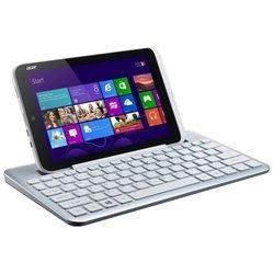 Acer Iconia Tab W3-810 32Gb keyboard