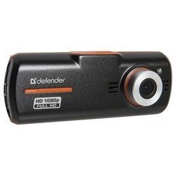 Defender Car Vision 5018FullHD