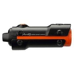 Mio MiVue M300 (черный/оранжевый)