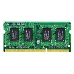 Apacer DDR3 1333 ECC SO-DIMM 4Gb