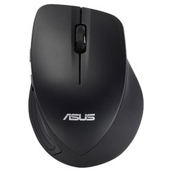 ASUS WT465 Black USB