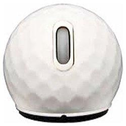Perfeo PF-323-WOP-G Golf White USB