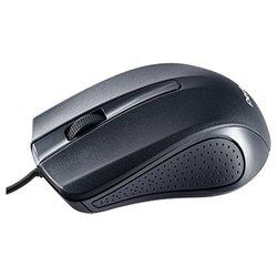 Perfeo PF-353-OP-B Black USB
