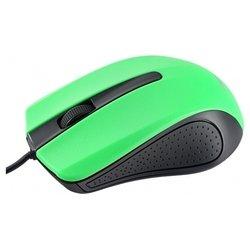 Perfeo PF-353-OP-GN Black-Green USB