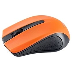 perfeo pf-353-wop-or black-orange usb