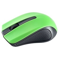 perfeo pf-353-wop-gn black-green usb
