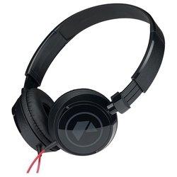 Cresyn C250H (черный)