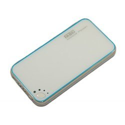 palmexx powerbank 4000mah (pb-unipower 4000 white)