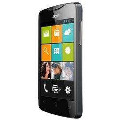 Acer Liquid Z3 (черный) :::