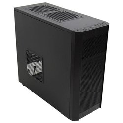 fractal design core 3000 (usb 3.0) (������)