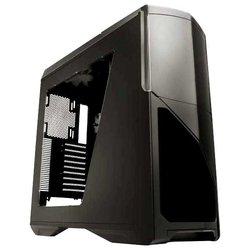 NZXT Phantom 630 Window Black