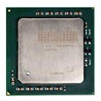 ��������� intel xeon mp 2000mhz gallatin (s603, l3 1024kb, 400mhz)