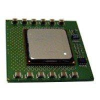 Intel Xeon 2600MHz Prestonia (S603, L2 512Kb, 400MHz)