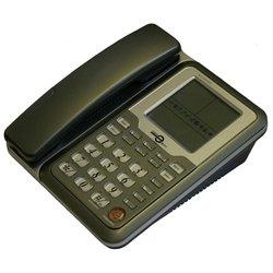 Телфон KXT-8010LM