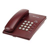 Телфон KXT-242