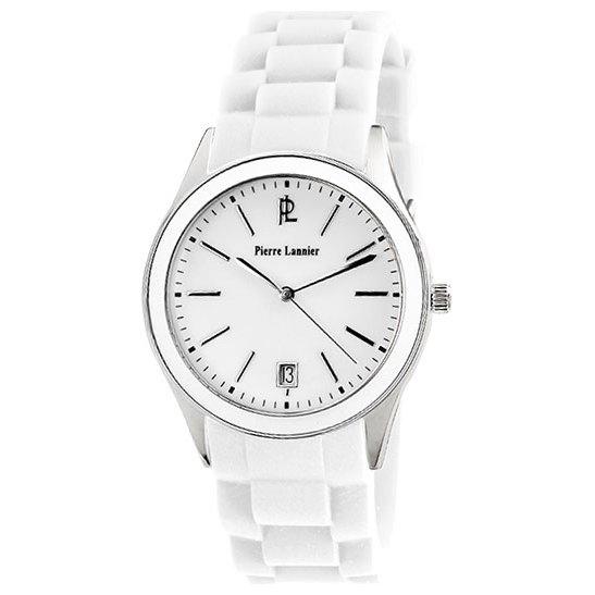 Pierre Lannier 012L600 - фото 1. наручные часы Pierre Lannier 012L600 - описание, отзывы, цены в Украине