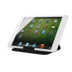 """Универсальный чехол для планшетов до 10"""" (LaZarr Folding Sleeve) (черный)"""