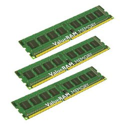 kingston kvr1333d3n9k3/3g
