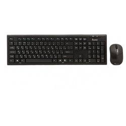 SmartBuy SBC-23335AG-K Black USB