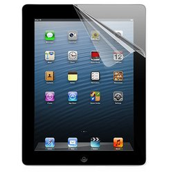�������� ������ ��� apple ipad 3 new, ipad 4 (lazarr) (���������)