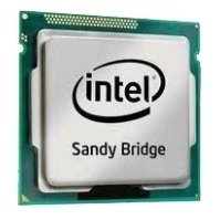 ��������� intel core i3-2120 sandy bridge (3300mhz, lga1155, l3 3072kb) box