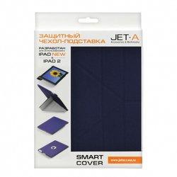 ����� ��� Apple iPad 2, 3, 4 (Jet.A IC10-31) (�����)