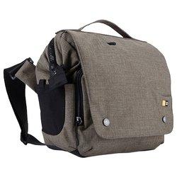 Case logic Reflexion DSLR + iPad Small Bag (FLXM-101M) (коричневый)