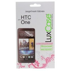 �������� ������ ��� htc one m7 (luxcase) (���������������)